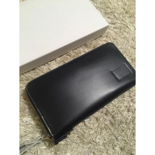 sacai - 新品未使用sacai tassel wallet  サカイ  タッセルウォレット