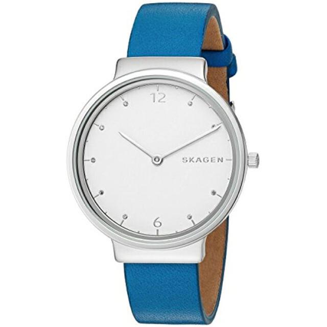 SKAGEN(スカーゲン)のスカーゲン  SKAGEN レディース腕時計 SKW2610 レディースのファッション小物(腕時計)の商品写真
