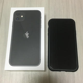 iPhone - iPhone  11 64GB