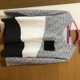 アベイル(Avail)のアベイルモード ロンT(Tシャツ(長袖/七分))