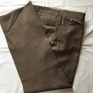 レイクランド スラック  85サイズ
