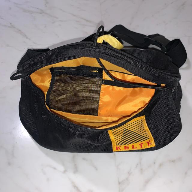 KELTY(ケルティ)の値下げ‼︎KELTYボディーバック レディースのバッグ(ボディバッグ/ウエストポーチ)の商品写真