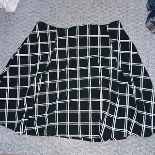 dazzy store - スカート