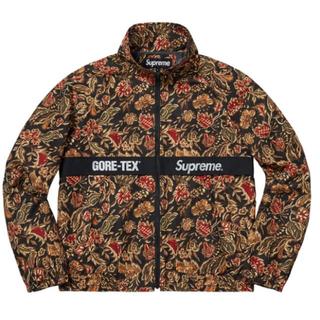 Supreme - Supreme GORE-TEX Court Jacket M