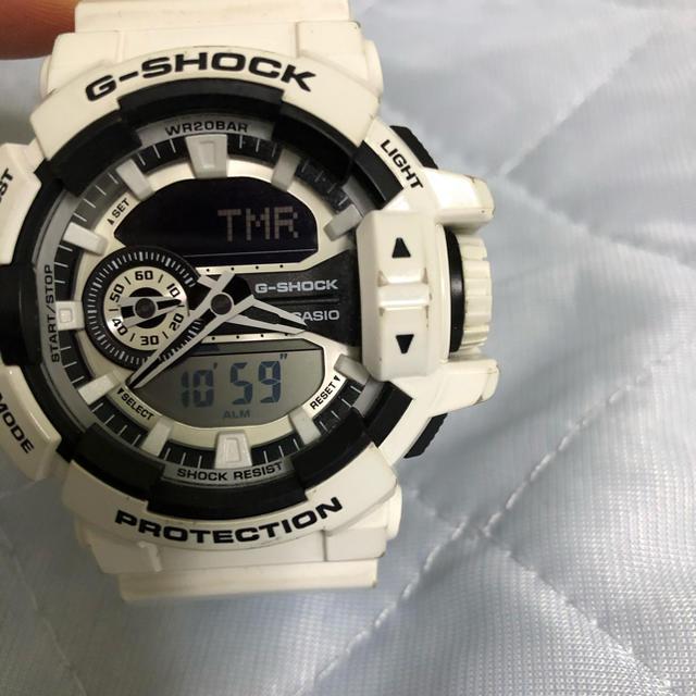 G-SHOCK - Gショック 腕時計の通販