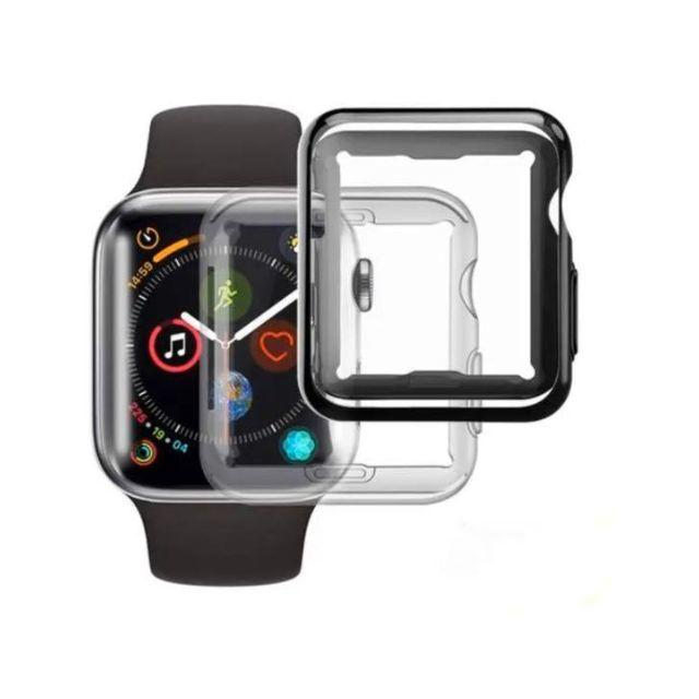 Apple Watch Series4 44mm ケース【D-24】の通販