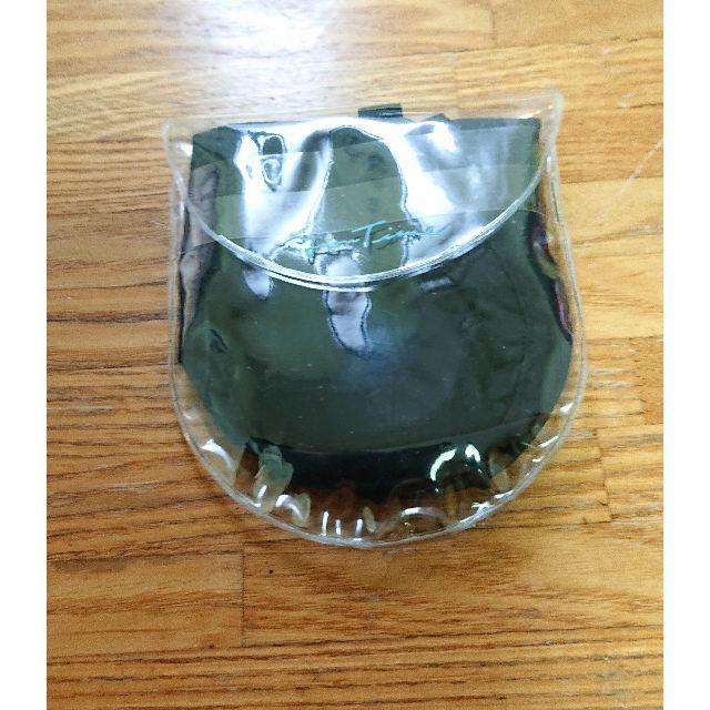 超立体マスク定価,アイマスク(ブラック)ケース入りレディースの通販