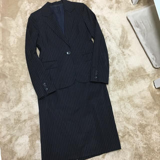 ビームス(BEAMS)のlapisluce beams スーツ REDA super100s(スーツ)