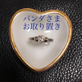 STAR JEWELRY - スタージュエリー 指輪