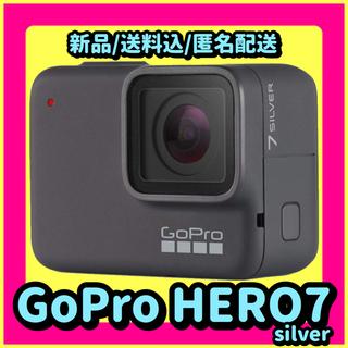 GoPro - 【新品】GoPro