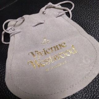 Vivienne Westwood - Vivian 巾着