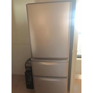 三菱電機 - 三菱 冷蔵庫