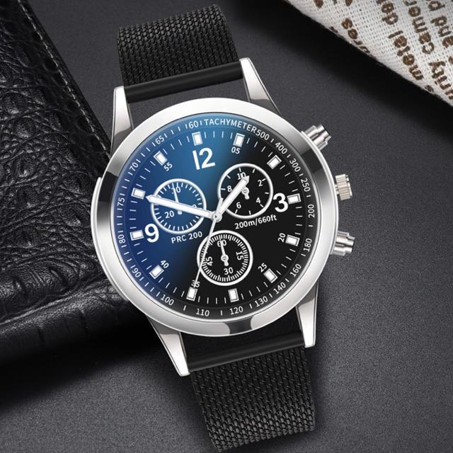メンズ クォーツ腕時計の通販