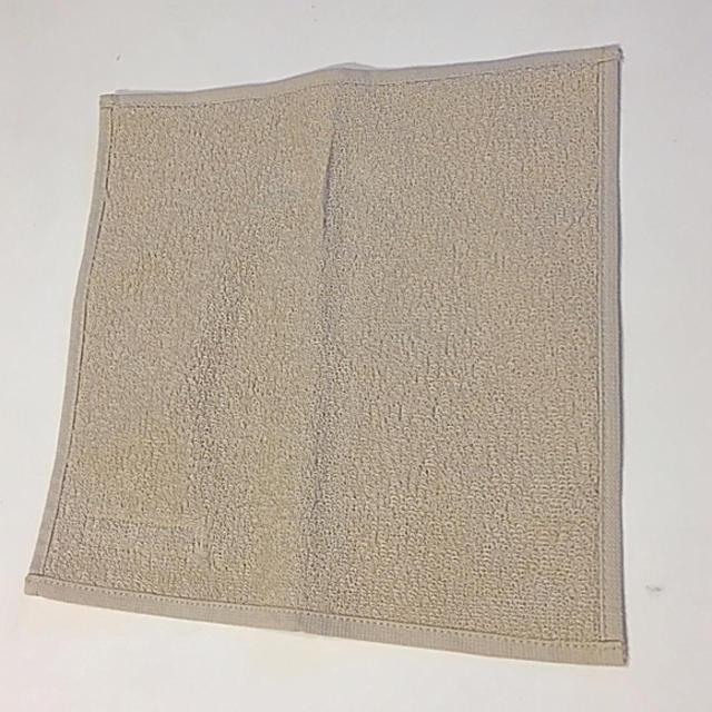 シャルレ(シャルレ)の①シャルレ  ハンドハンカチ #Cattleya レディースのファッション小物(ハンカチ)の商品写真