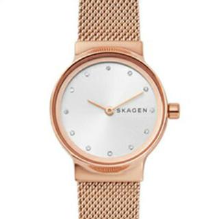 スカーゲン(SKAGEN)のスカーゲン  SKAGEN レディース腕時計 SKW2665(腕時計)