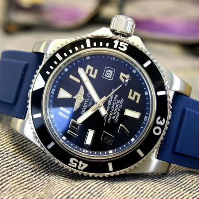 男性用腕時計の通販