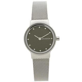 スカーゲン(SKAGEN)のスカーゲン SKAGEN レディース腕時計 SKW2667(腕時計)