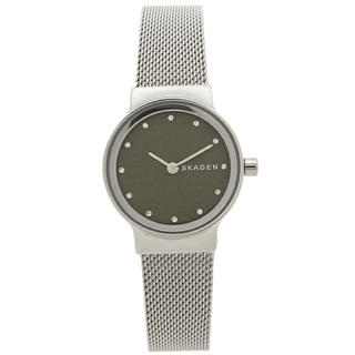 SKAGEN - スカーゲン SKAGEN レディース腕時計 SKW2667