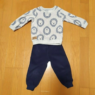 carter's - Carter's トップス、ボトムス 18M