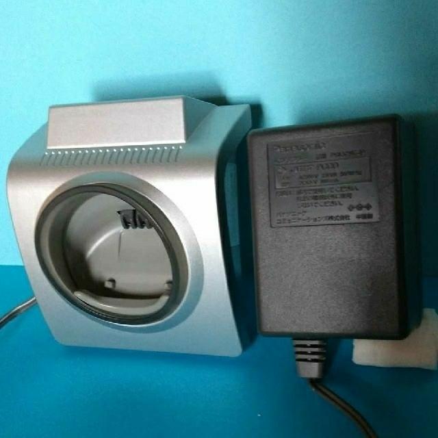 Panasonic(パナソニック)のパナソニック子機 スマホ/家電/カメラの生活家電(その他 )の商品写真
