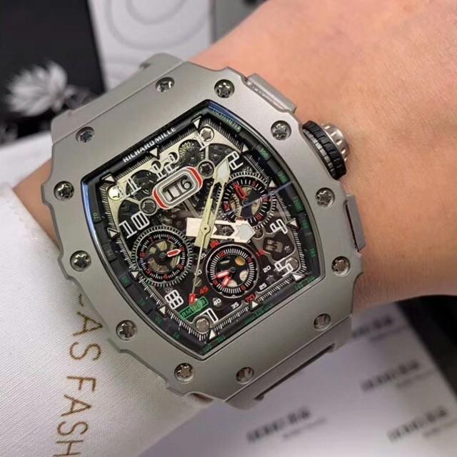 男性用腕時計 の通販