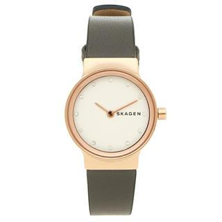スカーゲン(SKAGEN)のスカーゲン SKAGEN レディース腕時計 SKW2699(腕時計)