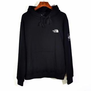 THE NORTH FACE - The North Face ボックス パーカー トレーナー