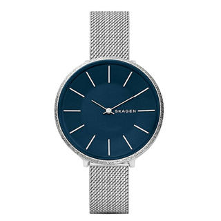 スカーゲン(SKAGEN)のスカーゲン  SKAGEN レディース腕時計 SKW2725(腕時計)