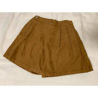 ユナイテッドアローズ(UNITED ARROWS)の女の子スカート(スカート)