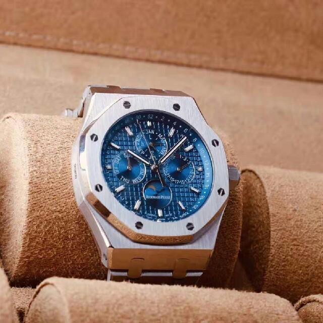 AUDEMARS PIGUET - Audemars Pigut自動機械男子時計の通販