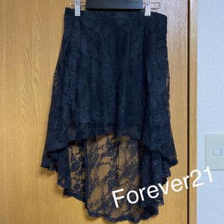 FOREVER 21 - Forever21♡フィッシュテールスカート