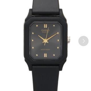 アーバンリサーチ(URBAN RESEARCH)のURBAN RESEARCH Sonny Label CASIO 腕時計(腕時計)