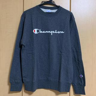 チャンピオン(Champion)の新品 Champion トレーナー(スウェット)