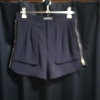 DOUBLE STANDARD CLOTHING - ダブスタ