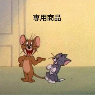 NICE CLAUP - ワンピース