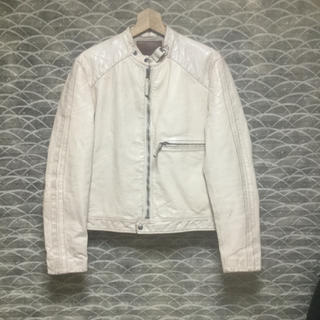 REDWING - ライダーズジャケット