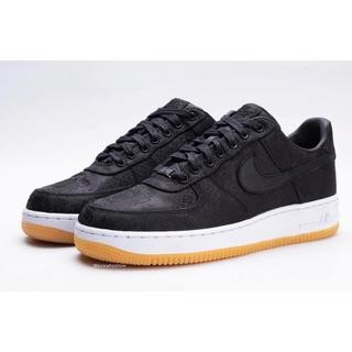 NIKE - CLOT FRAGMENT BLACKSILK US9.5 pop by jun