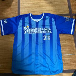 横浜DeNAベイスターズ - 横浜DeNAベイスターズ ユニフォーム 野球