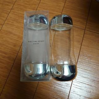イプサ(IPSA)のIPSA ボトル(その他)