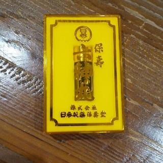 送料無料*外箱のみ 昭和レトロパッケージ ケース 飾り インテリアに