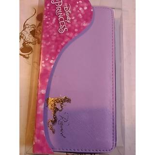 ディズニー(Disney)のディズニー ラプンチェルの財布(財布)
