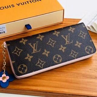 LOUIS VUITTON - 大人気です!LOUIS VUITTON ルイヴィトン 長財布