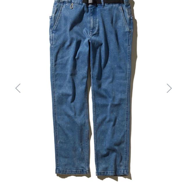 THE NORTH FACE(ザノースフェイス)のノースフェイス パンツ メンズのパンツ(その他)の商品写真