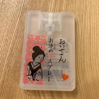 Cosme Kitchen - おいせさん お清め 恋スプレー