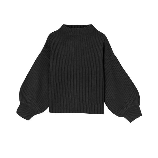 夢展望(ユメテンボウ)のニット レディースのトップス(ニット/セーター)の商品写真