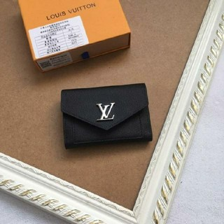 LOUIS VUITTON - ルイヴィトンLOUISVUITTON財布