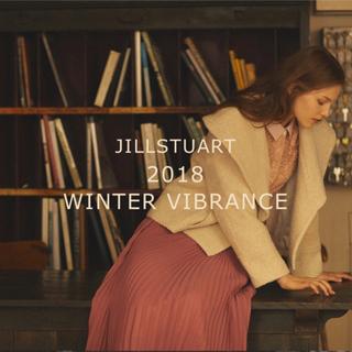 ジルスチュアート(JILLSTUART)のSecret Sale until12/17 ■ デイジージャケット(その他)