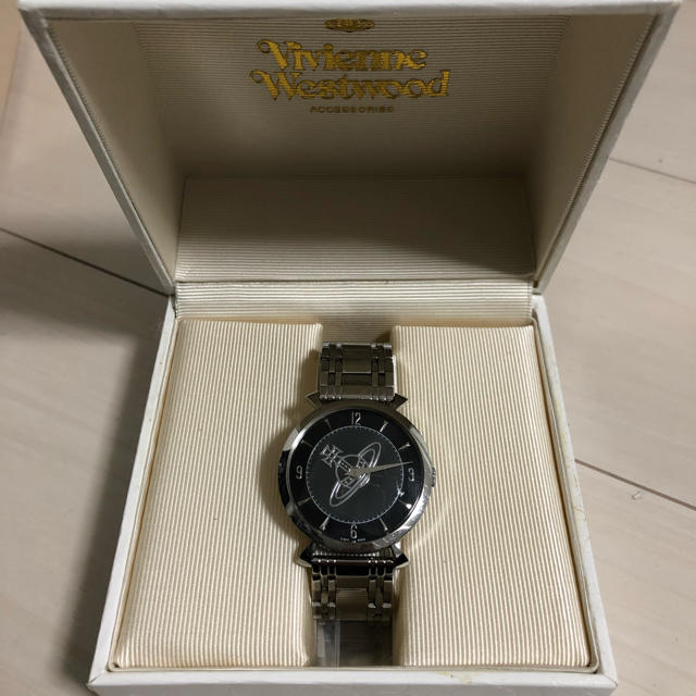 Vivienne Westwood - ヴィヴィアン・ウエストウッド 腕時計の通販