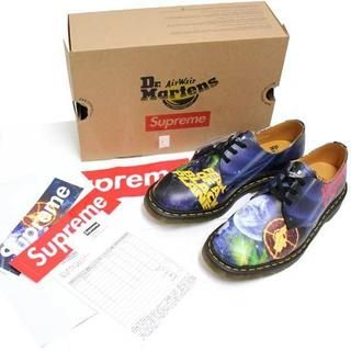 シュプリーム(Supreme)のSupreme UNDER COVER Dr. Martens (その他)