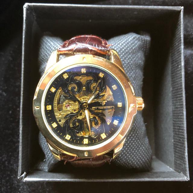 腕時計 FNGEENの通販
